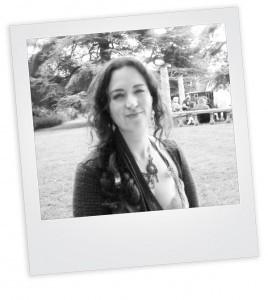 Nature-to-Nurture-About-Polaroid-Nature To Nurture Aromatherapy & Massage in Hemel, Herts & Bucks