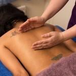 Swedish Massage 5 - Nature to Nurture; Aromatherapy Massage in Hemel & St Albans