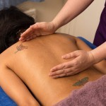 Swedish Massage 6 - Nature to Nurture; Aromatherapy Massage in Hemel & St Albans