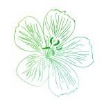 Nature-to-Nurture-Leaf-Icon-14