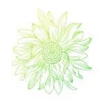 Nature-to-Nurture-Leaf-Icon-15