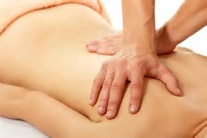Fasica release 2-Nature To Nurture Aromatherapy & Massage in Hemel & St Albans