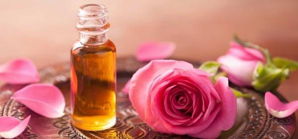 Rose 4-Nature To Nurture Aromatherapy & Massage in Hemel, Herts & Bucks