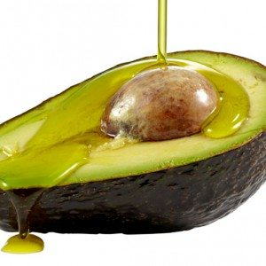 Avocado Oil is absolutely packed full of goodies & is especially good to use during the summer months