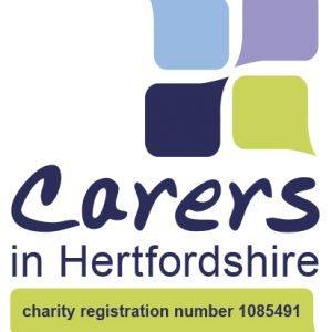 carers