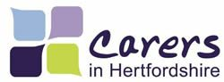 Carers Charity Event