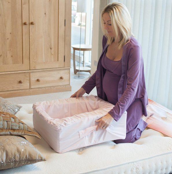 Treatments Techniques Pregnancy Massage Nature To Nurture